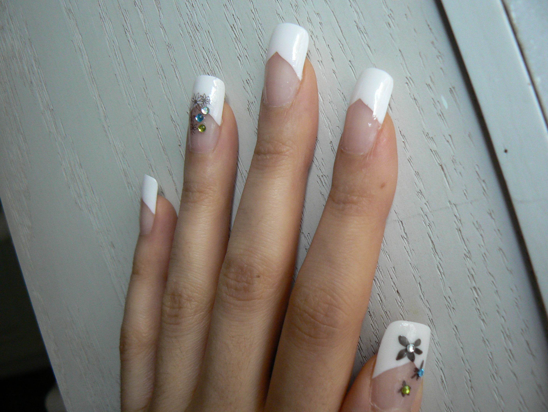 Acrylic Nails Tips – ledufa.com
